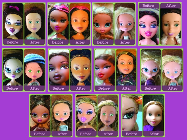 dolls-before-and-after