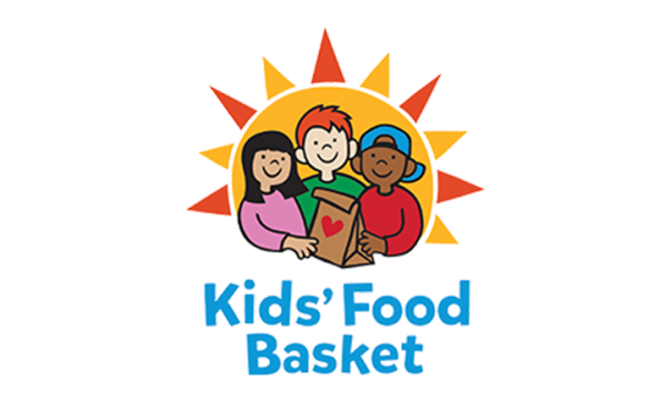 logo-kids-food-basket